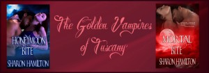 goldenvampires