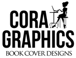 CoraGraphics-logo