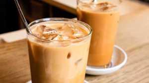 icedcoffeeamaze