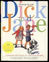 DickandJane-cover.png