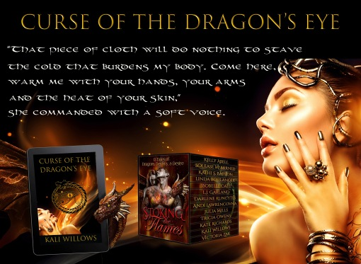curse of the dragons eye teaser3.jpg