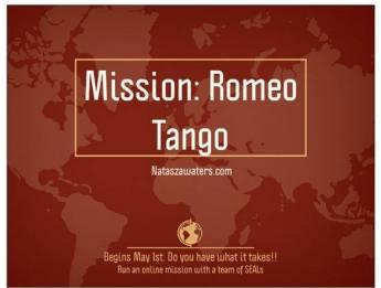 RomeoTango.jpg