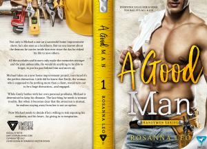 a-good-man-final-paperback