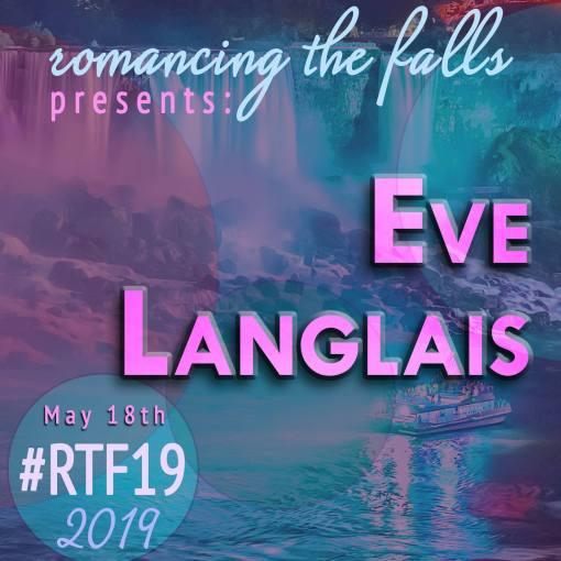 Eve-Langlais