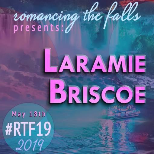 Laramie-Briscoe