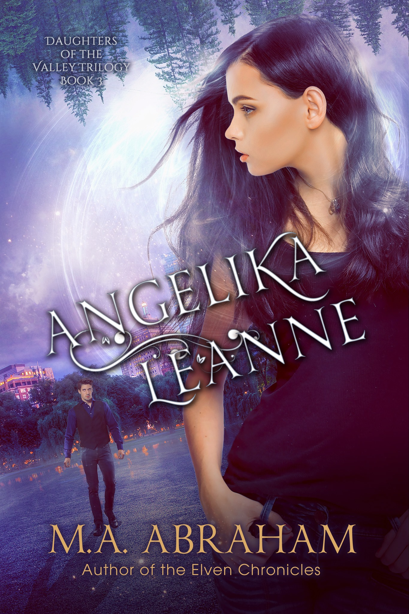Angelika-cover-lr.jpg